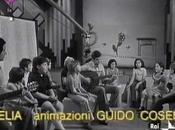 vorrebbe fiore anzi Gianni Rodari Sergio Endrigo