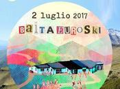 Ri-creare Sassotetto: luglio grande festa della montagna marchigiana