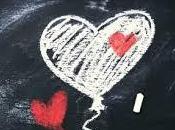 Recensione: rivoluzione d'amore