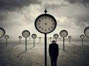 Viviamo veramente ultimi tempi?