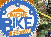 Montecreto Cimone Bike Festival!