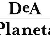 Nasce Planeta Libri