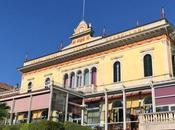 Luxury Hotels: Grand Hotel Villa Serbelloni Bellagio
