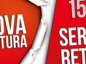 Apre Mondo Convenienza Serravalle ruota panoramica alta metri