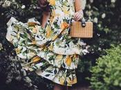 vestito H&M molto Dolce Gabbana