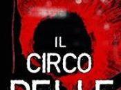 """Recensione Circo delle Pecore"""" Nicola Furia"""