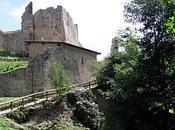 Castel corno, tornano castelli divini