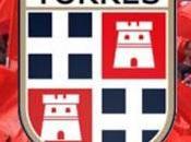 Nasce nuova TORRES progetti stagione sportiva 2017/2018 raccontati dalla dirigenza stampa tifosi