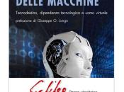 unpodilibri: L'anima delle macchine