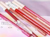 Pastello Revolution Neve Cosmetics Quando brand rifà vestito prodotto iconico