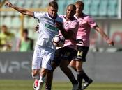 Calciomercato Palermo: accordo Fiorentina, Mlakar vicino rosa