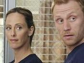 """Grey's Anatomy 14"": Raver tornerà panni Teddy"