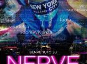 Nerve Ariel Shulman Henry Joost: recensione