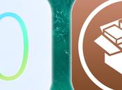 Cydia (iOS 9.3.x/iOS 10.x) Tweak testati funzionanti [Aggiornato 20.06.2017]