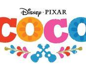 primo poster italiano Coco, nuovo lungometraggio DISNEY•PIXAR