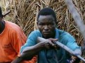 RdC:la guerra Kasai conflitto tribale scontro politico