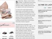 Mules sabot-il articolo ladyblitz