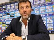 """Carli: """"Palermo? grazie, Zamparini vengo! Questo modo fare calcio"""