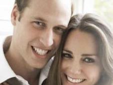 Official Royal Wedding internet