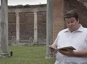 Review 2011 Notizie degli scavi