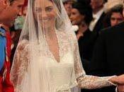 William Kate: (o)scene matrimonio