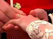 Royal Wedding: William Kate sposano palle rotte.