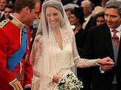 Lunga vita Duca alla Duchessa Cambridge, William Arthur Philip Louis Mountbatten-Windsor Catherine Elizabeth, nata Miss Middleton.
