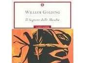signore delle mosche William Golding