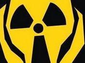 Risparmiamoci nucleare risparmiando energia