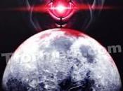 Transformers: Dark Moon arrivo