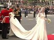Sora Cesira matrimonio William Kate: nuovo video imperdibile