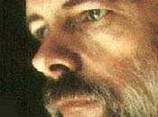 Umberto accademico, filosofo semiologo, linguista bibliofilo italiano fama internazionale.