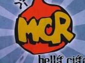 maggio: Modena City Ramblers passano Madrid