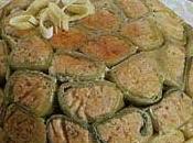 Zuccotto salsiccia