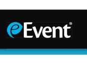 Eevent: Pianificare promuovere tuoi eventi online