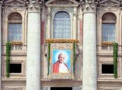 Foto Video della Beatificazione Papa Giovanni Paolo