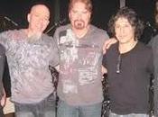 Dream Theater nuovo batterista Mike Mangini
