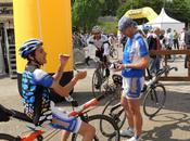 Gran Fondo Dieci Colli 1.05.2011
