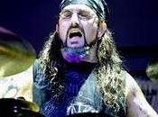 Mike Portnoy Continua suoi progetti post Dream Theater