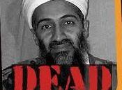 Osama Laden dead