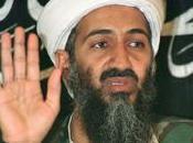 Morte Osama Laden: l'interessante punto vista Jazeera