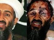 Osama Laden morto…per nona volta