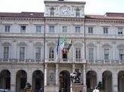 Torino, candidati confronto