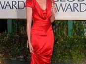 Cameron diaz pippa middleton same dress? yes!