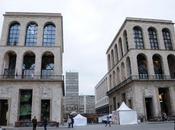 nuovo museo milano: novecento