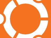 Ubuntu 11.04 Unity grande balzo avanti Linux