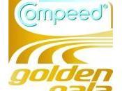 Golden gala: presentazione ufficiale Campidoglio Roma.