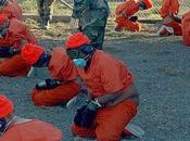 sostegno vaticano Guantanamo