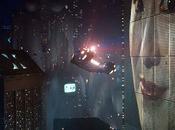 Blade Runner Philip Dick