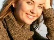 Kate Middleton Vanessa Gravina: duchessa vicina